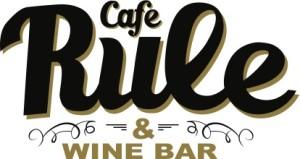 CafeRule_logo