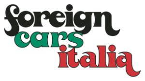 ForeignCars.Italia.72dpi