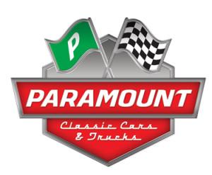 Paramount.Classic.72dpi
