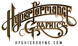 HPG_caligraphyLogo_outlined